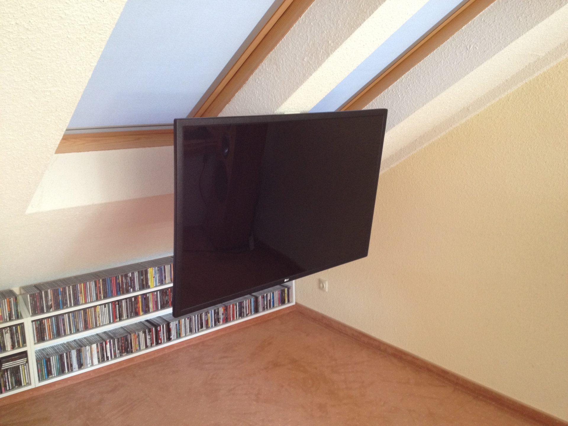 Tv Mounts For Sloped Ceilings Sigden